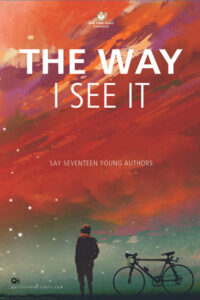 DPS Vns- The Way I See It- Cover- Website